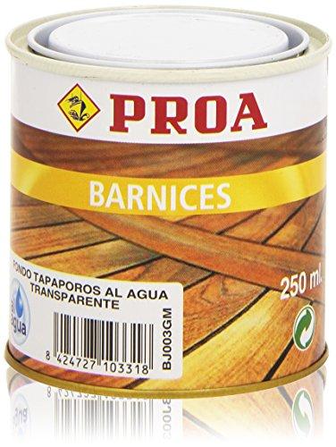 vernice-proa-stucco-all-acqua-250-ml