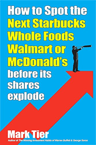 how-to-spot-the-next-starbucks-whole-foods-walmart-or-mcdonalds-before-its-shares-explode-english-ed