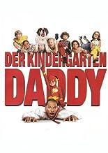 Der Kindergarten Daddy hier kaufen