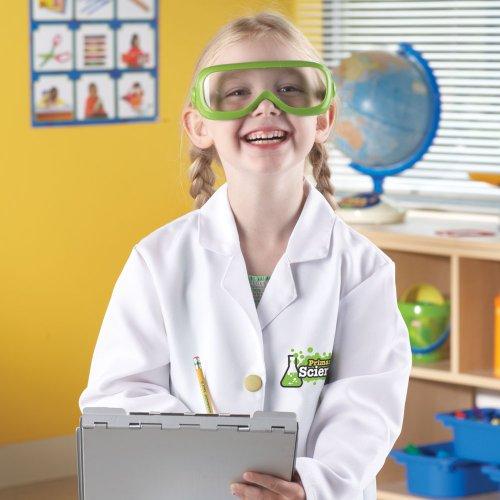 Children's Chemistry