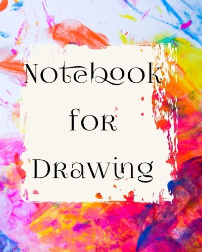 notebook-for-drawing-blank-journals-to-write-in-doodle-in-draw-in-or-sketch-in-8-x-10-150-unlined-bl