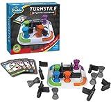 Brybelly Holdings TTF-20 Turnstile Revol...