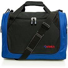 Vashka - Mano Equipaje para WizzAir 42cmx32cmx25cm