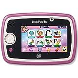 Leapfrog - 81500 - Jeu Electronique - Tablette Tactile LeapPad 3x -
