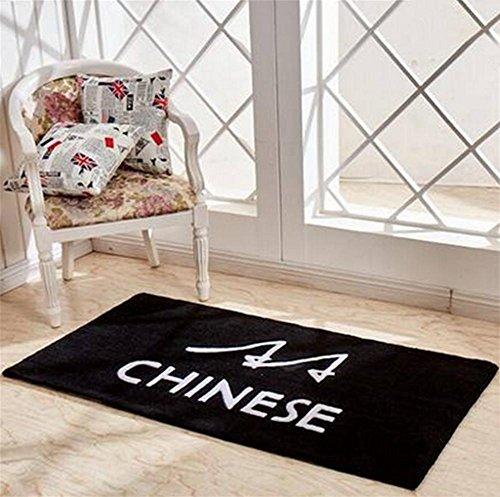 gcr-teppich-matten-home-handgefertigte-staub-acryl-cartoon-teppich-wohnzimmer-foyer-schlafzimmer-kin