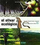 El olivar ecol�gico: aprender a obser...