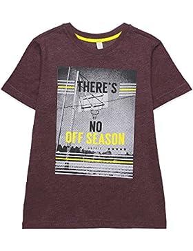 Esprit T-Shirt, Camiseta para Niños