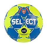 Select Handball Maxi Grip 2.0, Ballgröße 1, 1630650252