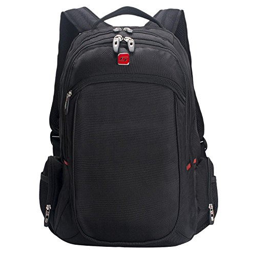 winkee-sa007-laptop-backpack-rucksack-black