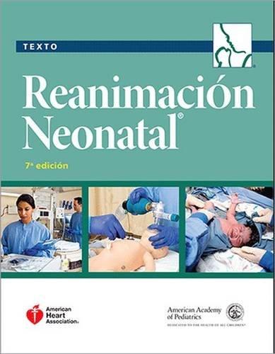2016-spanish-textbook-of-neonatal-resuscitation-nrp