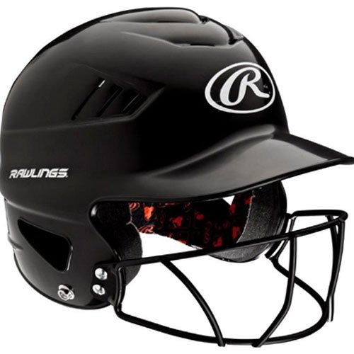 rawlings-sport-goods-co-blk-bat-helmet-mask
