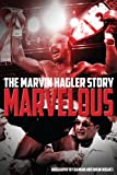 Image de Marvelous: The Marvin Hagler Story (English Edition)