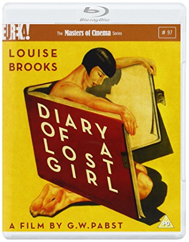 diary-of-a-lost-girl-2-blu-ray-edizione-regno-unito-import-anglais