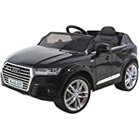 baff3d3341add5 Amazon.fr   voiture electrique enfant 12v - Ajouter les articles non ...