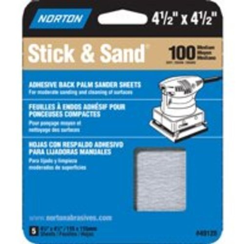 45x45-sticksand-sheet-100-by-norton-abrasives-st-gobain