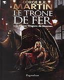 dragons de Meereen (Les) : roman | Martin, George R. R. (1948-....). Auteur