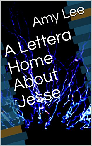 a-lettera-home-about-jesse-corsican-edition