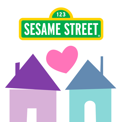 sesame-street-divorce