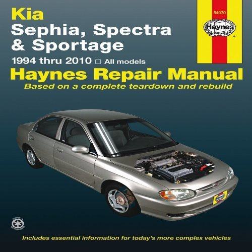 kia-sephia-spectra-sportage-automotive-repair-manual-haynes-automotive-repair-manual-series-1st-firs