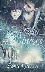 Das Licht des Winters (Abenddunkel 3) (German Edition)