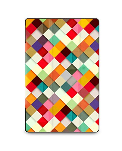 caseable-fire-cover-7-tablet-5th-generation-2015-release-pass-this-on