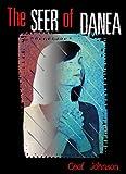 The Seer of Danea