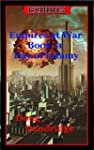 Exodus: Empires at War: Book 11: Day...