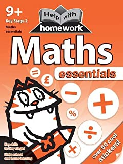 Help with homework books