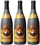 Faustino I Gran Reserva Rioja Vinos Tempranillo 2004 Trocken (3 x 0.75 l)