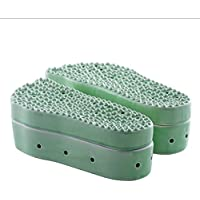 Keramik Fuß Moxibustion Fuß Fuß Moxibustion Fuß Ai Sonnenbrand Moxibustion Box Moxibustion Box Startseite... preisvergleich bei billige-tabletten.eu