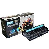 Ree-Tech Sp 100 Toner Cartridge For Rico...