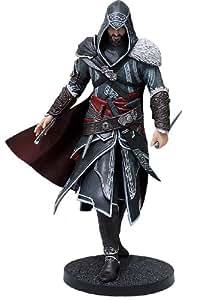 Assassin's Creed: Revelations - Ezio Figur