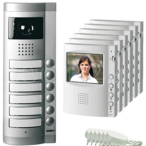 interphone-portier-video-pour-6-familles-set-cvs