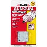 Holts HL4R Gun Gum Flexiwrap Ruban d'échappement