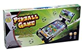 Kidz Corner- Flipper Pinball Game, Multicolore, 438481