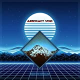 Abstract Void: Back To Reality (Audio CD)