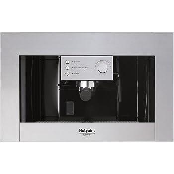 bosch tcc78k751 einbau kaffeemaschine 59 5 cm intelligent heater optimale br htemperatur. Black Bedroom Furniture Sets. Home Design Ideas