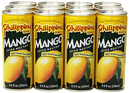 philippine-juice-nectar-mango-84-ounce-pack-of-12-by-philippine