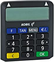 CHIP-TAN GENERATOR KOBIL TAN OPTIMUS COMFORT V1.4 - Sparkassen - Banken Tan von EMW-Elektro-Media-World
