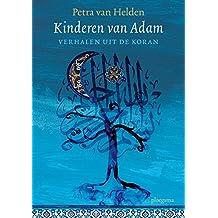 Kinderen van Adam (Dutch Edition)