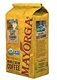 Best Cuban Coffees - Mayorga Cuban Coffee Blend (2 Lbs) - Cafe Review