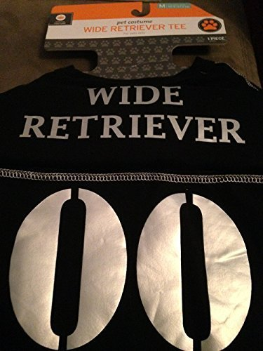 wide-retriever-tee-pet-costume-size-m-fits-up-to-50-lb-by-target-brand