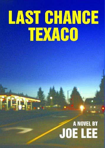 last-chance-texaco-oakdale-book-4-english-edition