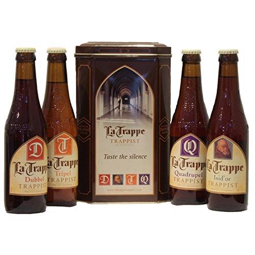 la-trappe-trappist-bierbox-biergeschenke-4-flaschen