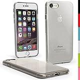 igadgitz U5507Étui TPU pour Apple iPhone 64.7Case Coque avec...