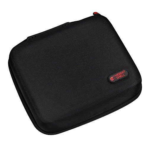 for-toshiba-hdwc130ek3j1-canvio-desk-3tb-usb-external-desktop-hard-drive-travel-eva-hard-protective-
