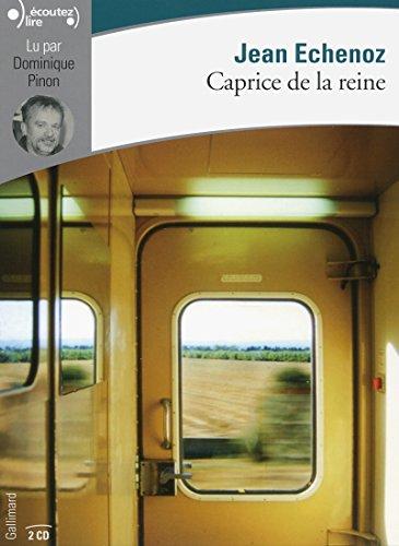 "<a href=""/node/102971"">Caprice de la reine</a>"