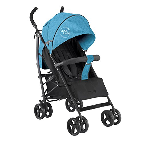 *knorr-baby 848570 Buggy*
