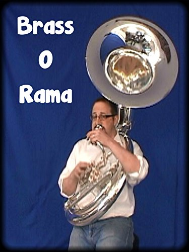 Brass-O-Rama [OV]
