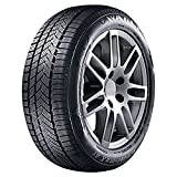 Wanli wn642 – 225/45/R17 94 V – C/C/72db – Winter pneumatici